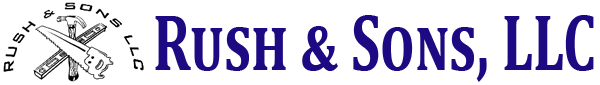 logo-big-blue